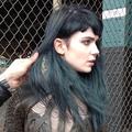 emma  (@celaena) Avatar