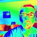 Ryan David Mullins (@rdavidmullins) Avatar
