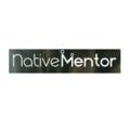 Native Mentor (@nativementor) Avatar