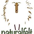 NaturalFelt (@naturalfelt) Avatar