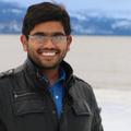 Sujith Kothapalli (@yoursujith) Avatar