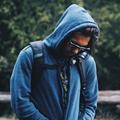 Octavio Salas (@octaviosus) Avatar