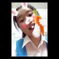 Jasmin (@jasmin_e16) Avatar