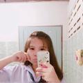 @natsuda499 Avatar