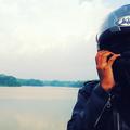 karmad (@karmad) Avatar