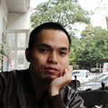 Daniel Nguyễn (@daniel211) Avatar
