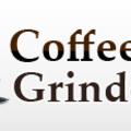 Coffee Grinder (@coffeegrinderuk) Avatar