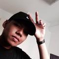 KingFiq (@shaffiq_nasron) Avatar