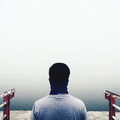 Jonny Edwar (@myinfjvibes) Avatar