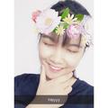 Di Di (@99____ndi) Avatar