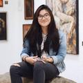 Aubrey Alejo (@aubreyalejo) Avatar