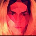 Delma (@delma) Avatar