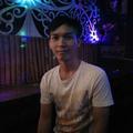 Leon (@leonji8) Avatar