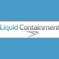 Liquid Containment (@liquidcontainment) Avatar