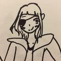 Zotato (@dark_zotato) Avatar