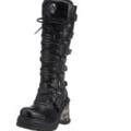 New Rock Boots (@semesdeven) Avatar