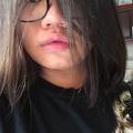 Huyền (@_nguyethuyen_) Avatar