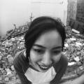 anne-tsaa (@anntsaa) Avatar