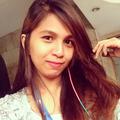 Rozel Aguinaldo (@zelagnld) Avatar