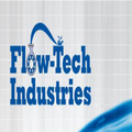 Flow-Tech Industries (@flowtechindustries) Avatar