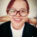 panha (@panhatheng) Avatar