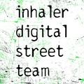 Inhaler Street Team (@inhalerstreetteam) Avatar