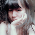 Poppy Wang (@ypiwang) Avatar