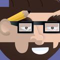 Eddie (@eddienfriends) Avatar