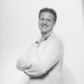 Mats Rehn (@matsrehn) Avatar