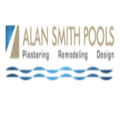 Alan Smith Pools (@alansmithpools) Avatar