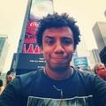 Abdulrahman Saeed (@abdulsaeed) Avatar