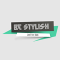 Be Stylish (@bestylishfashions) Avatar