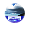 COAST Arts magazine (@coastarts) Avatar