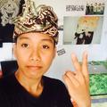 Fajar Krisna (@igdfajarkrisna) Avatar