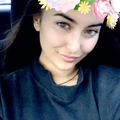 Tina (@tinakh) Avatar