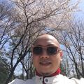 jaysonman (@jaysonman) Avatar
