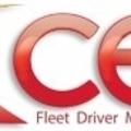 CEI Network (@ceinetwork) Avatar
