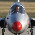 Stauning Airshow  (@stauningairshow) Avatar