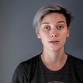 Kaitlynn (@kaitlynnskates) Avatar