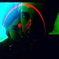 Psi-Fi (@psi-fi) Avatar