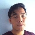 Jimmy (@jesee) Avatar