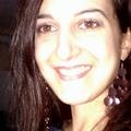 Giulia Monducci (@giuliamonducci) Avatar