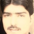 A (@alishan326) Avatar