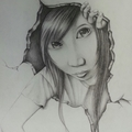 mirah_iheart (@mirah_iheart) Avatar