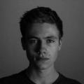 Hunter Caron (@huntercaron) Avatar