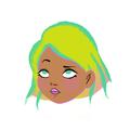 Pilar Smoje (@pilarsmoje) Avatar