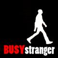 BUSYstranger (@busystranger) Avatar