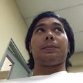 Freddo Pangilinan (@freddop) Avatar