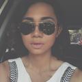 Kiky Angela (@nyimph) Avatar