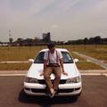 Mohamad Nurhafiz (@hernandez14) Avatar